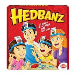 Juegos de mesa para niños y niñas