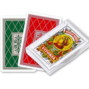 juegos mesa baraja cartas naipes